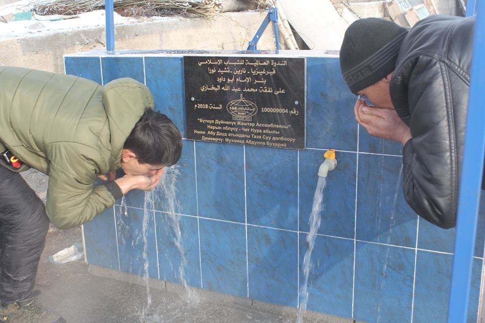 %article_title%