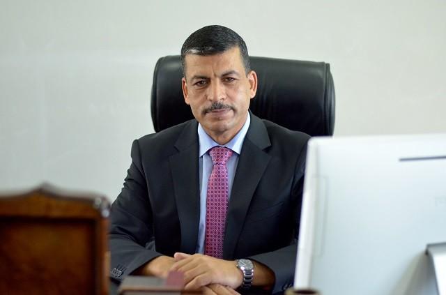 Саид Баюми, интервью, кайрымдуулук