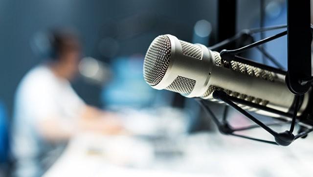 радио, муфтияттын радиосу, ислам, мусулмандар