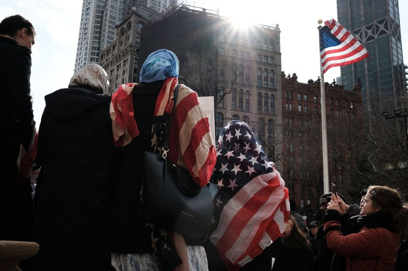 Врачи-мусульмане, бесплатно, США, Надим Сиддики, Ислам, медицина, благотворительность