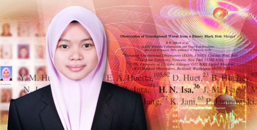 Картинки по запросу saintis di malaysia
