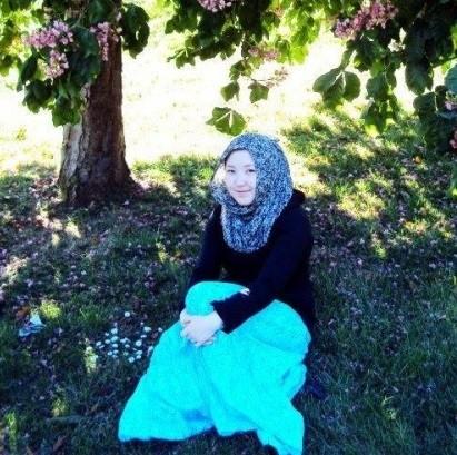 Мусульманский знакомства казахстан