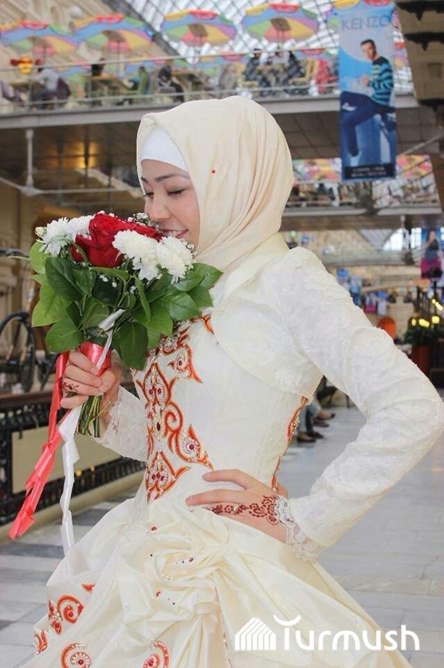 Мусульмане москва знакомства